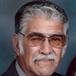 Victor R. Perez Sr.