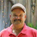 Michael Kenneth Sears
