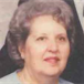 Concetta P. Amenta, May 26, 2017 Concetta P. Amenta, 99, of Wethersfield, beloved wife of the late Joseph... View Details