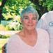 Wanda Fay Miller