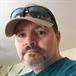 Roger Allen Kimbler, May 24, 2017 Roger Allen Kimbler, 59, of Huntington, WV, passed away Wednesday May 24,... View Details