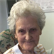 Mrs. Jacqueline  Mungovan Conlon