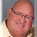 "Mr. Randolph ""Randy"" Boddy"