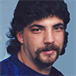"Anthony Cassina, May 28, 2017 Anthony ""Tony"" Cassina Sr. , husband of Kellie (Reardon) Cassina passed... View Details Della Vecchia Funeral Homes - Wolcott"