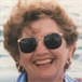 Jean Ann Daigle, May 26, 2017 Jean Ann (Mastrianni) Daigle, 82 of Cheshire Connecticut, passed away peacefully... View Details Della Vecchia Funeral Homes - Southington