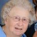 V. Arlene Matthews