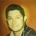 """George Francis DiFronzo, May 27, 2017 George """"Pudge"""" DiFronzo passed away Saturday (May 27, 2017) surrounded... View Details"""