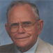 Mr. Marion Leland Lastinger