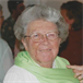 SISTER PATRICIA  MARY  McMULLEN