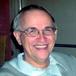 George Eagleson