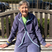 "Virginia ""Vicki"" Lee Hanson, May 29, 2017 Virginia (Vicki) Lee Nichols Hanson at the age of 88, passed away May 29th,... View Details"