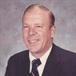Thaddeus C. Owings Jr.