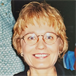 Patricia Wright Ahrens