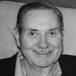 Charles Earl Crosby Jr.