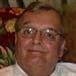 Lester Dale Schipper