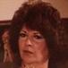 Doris Plante