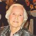 Geraldine Mary-Jean Personke
