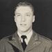 Homer Jennings Loftis Jr.