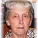 Dorothy  Jean Conley