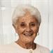 Mrs. Lucia Cialdella