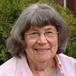 Mrs. Irene Goodwin Kane