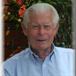 Mr. J. Clenton Henson