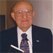Rev. A. H. Sampley
