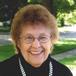 Gail D Nordman