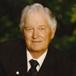 Neil O.  Tangen