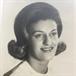 Hilda D. Mann