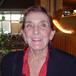 Louise L. Spatz-Doorley