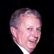 Fabian A. Cox