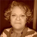 Beverly Ann Nicholson