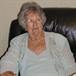 Lillian Grace Stockwell