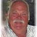 Randy Brinkman