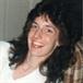 Mrs. Catherine M. Atherton