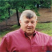 Raymond Earl Ballew