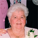 Mrs. Eleanor  Bosh