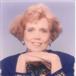 Dolly Bell Portell-Wilhelm
