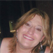 Tracy J. Lunt