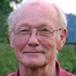 George Edward Hoffmann