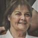 Myrna Faye Bailey