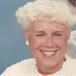 Shirley M. Garber