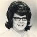 Patricia Janet Swiger