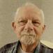 Thomas H Libcke