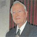 """Mr. James William """"Jim"""" Phillips"""