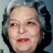 Barbara S. Gray