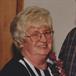 Loretta Wasson