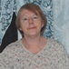 Mrs. Linda Shaw Stike