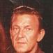 James  J Morris